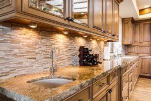 Wauconda Granite Countertops Wauconda Granite Counter Tops