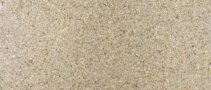 chantilly-taupe-quartz