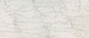 lido-blanco-quartz