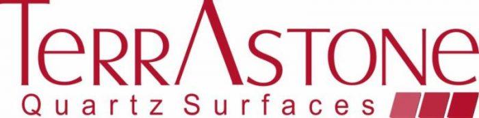 Terrastone Quartz Surface